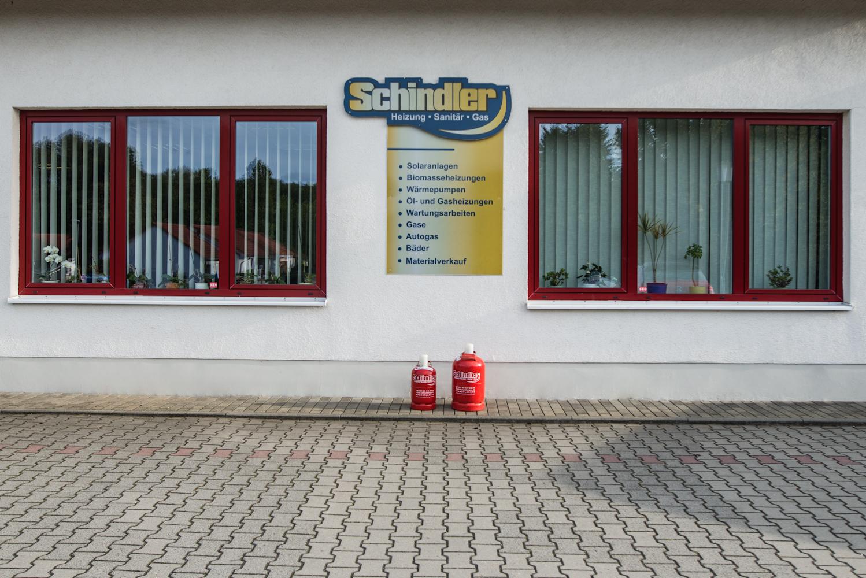 Schindler Weferlingen