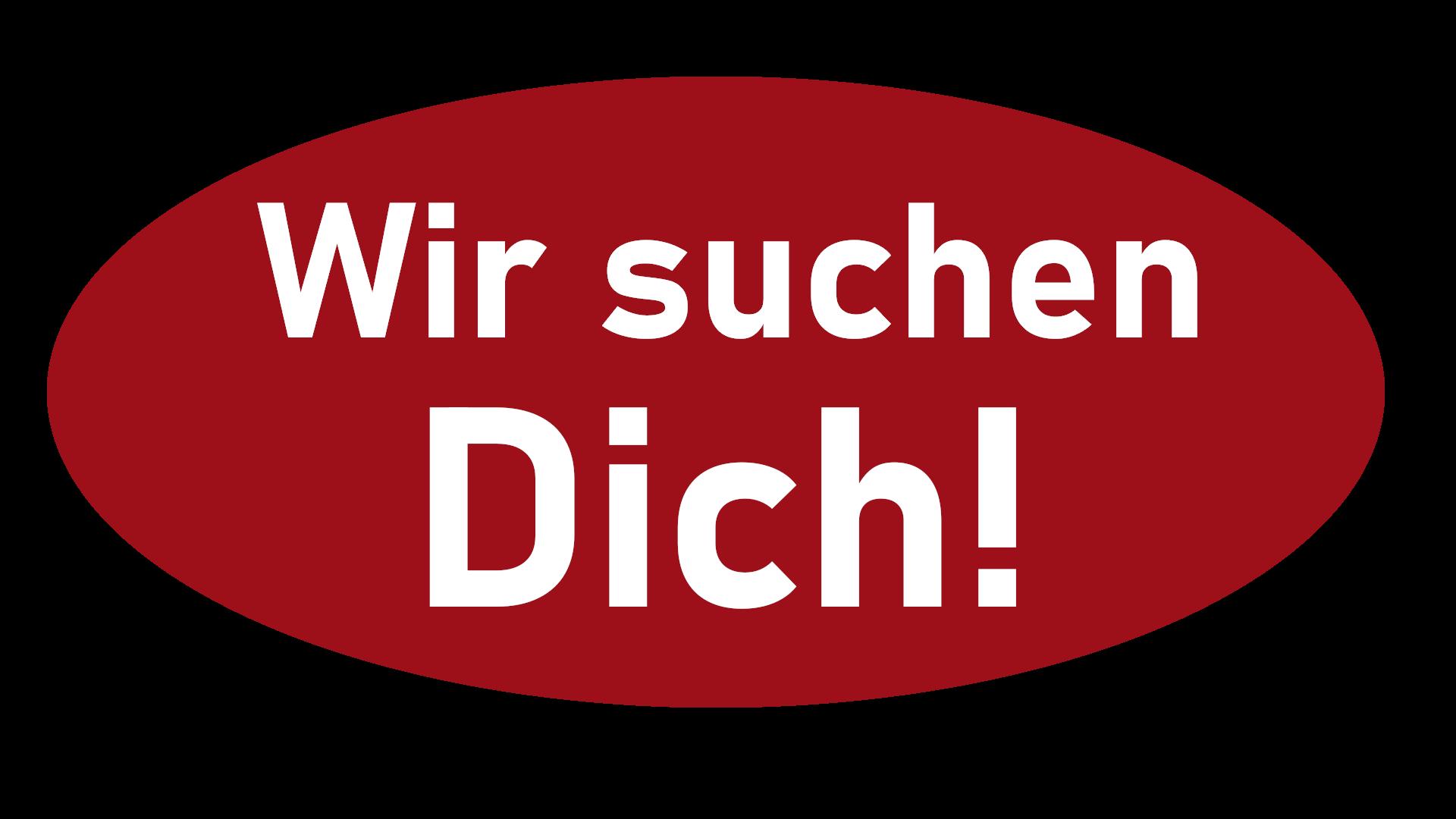Sanitär Helmstedt, Sanitär Weferlingen, Klempner Weferlingen