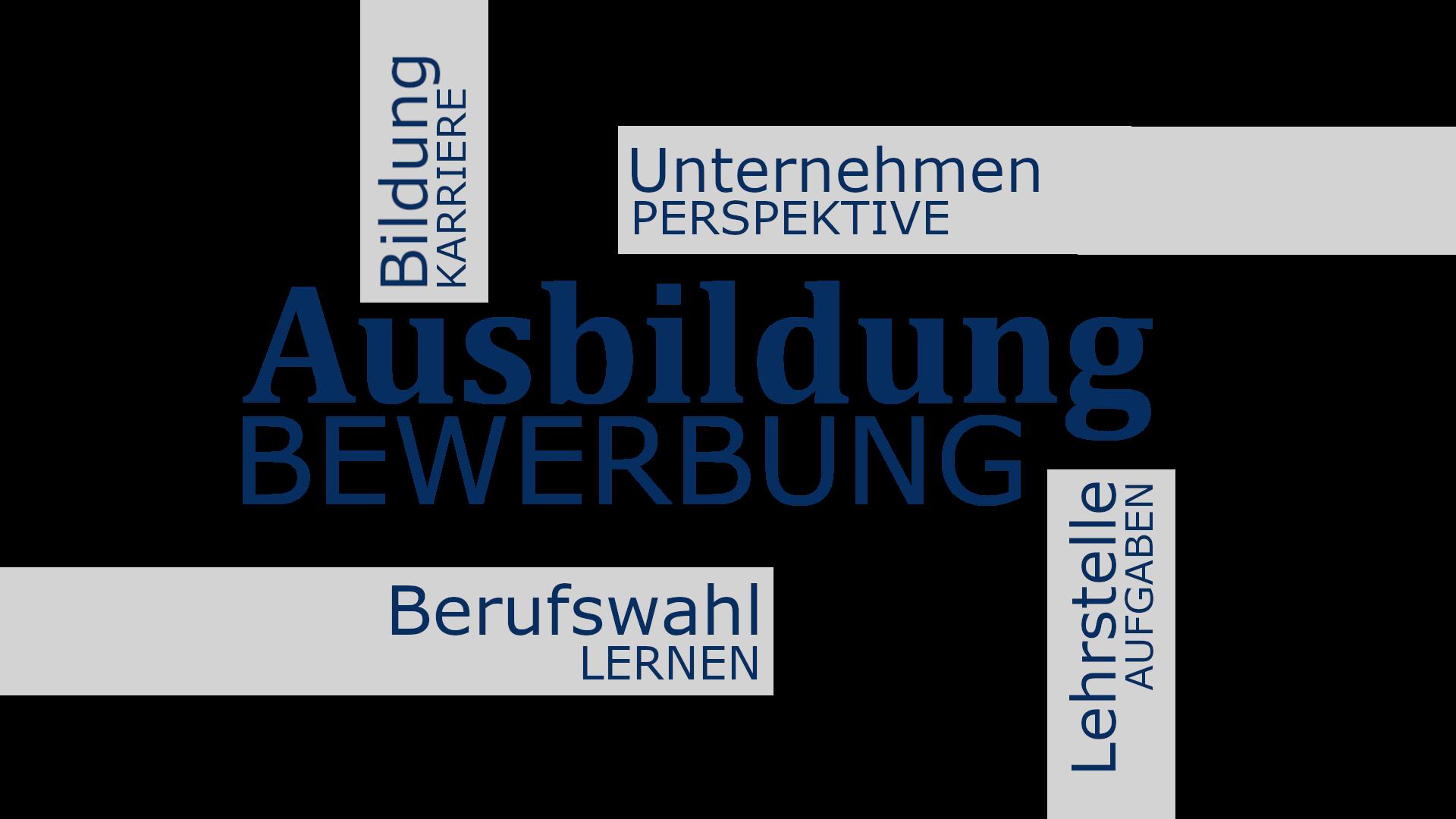 Weferlingen, Ausbildung 2021 Helmstedt